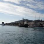 Une semaine en Croatie – 2ème partie