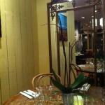 Le restaurant (18ème Arrondissement)