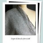 Des tissus pour l'Automne – Hiver