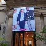 Présentation de la collection La redoute Printemps-Eté 2013