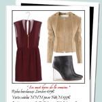 Les Must Haves de la semaine #31 – spécial Maison Martin Margiela et H & M