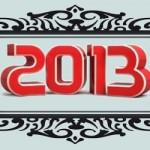 Mes résolutions pour la nouvelle année