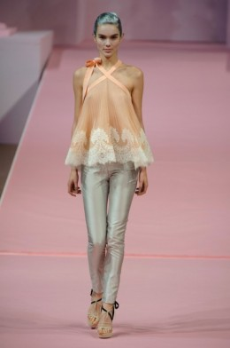 Alexis-Mabille-PE2013-PFW-1