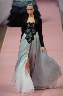 Alexis-Mabille-PE2013-PFW-2