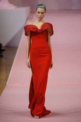 Alexis-Mabille-PE2013-PFW-4