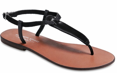 nu pieds phylo elizabeth Stuart 34,30euros