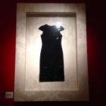 Sortie #3# Exposition «Little Black Dress»