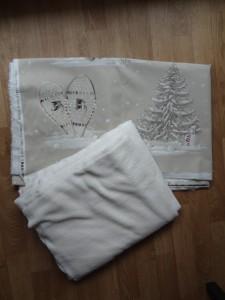 cadeaux de noel 008