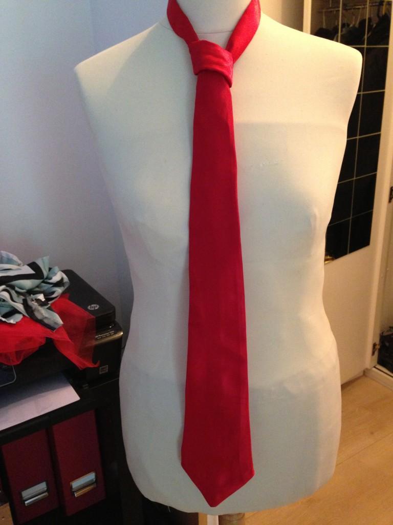 cravate 3
