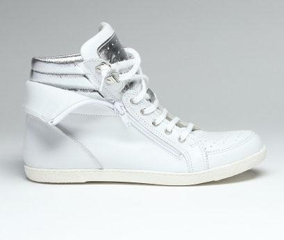 sneakers jonak 50e
