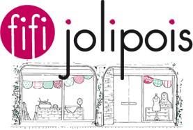 fifijolipois