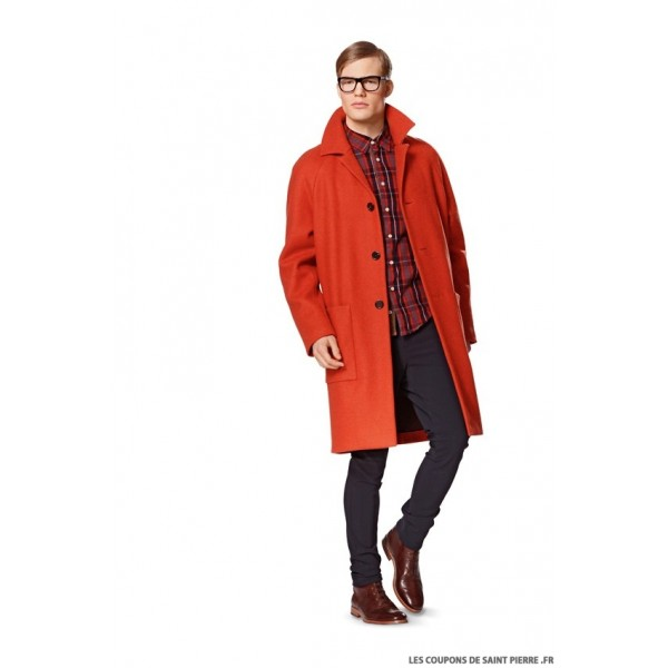 modele-n-7142-manteau-veste-homme