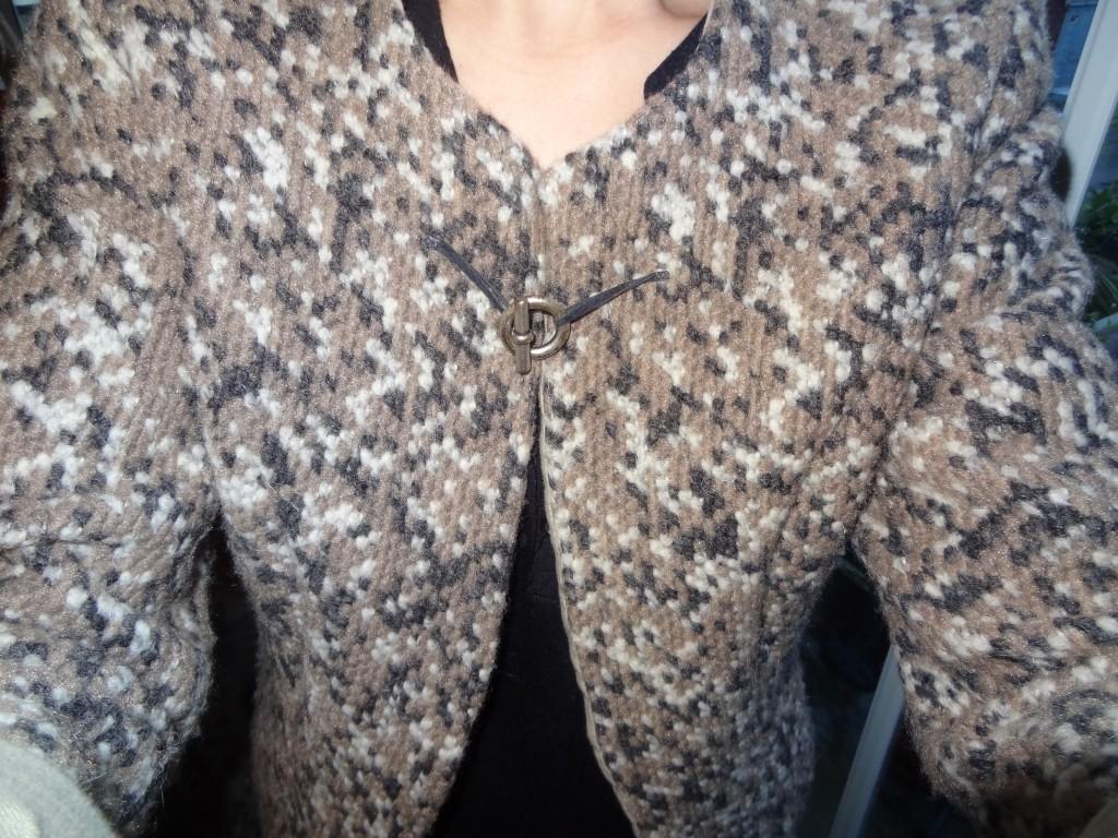 veste en laine blog (3)