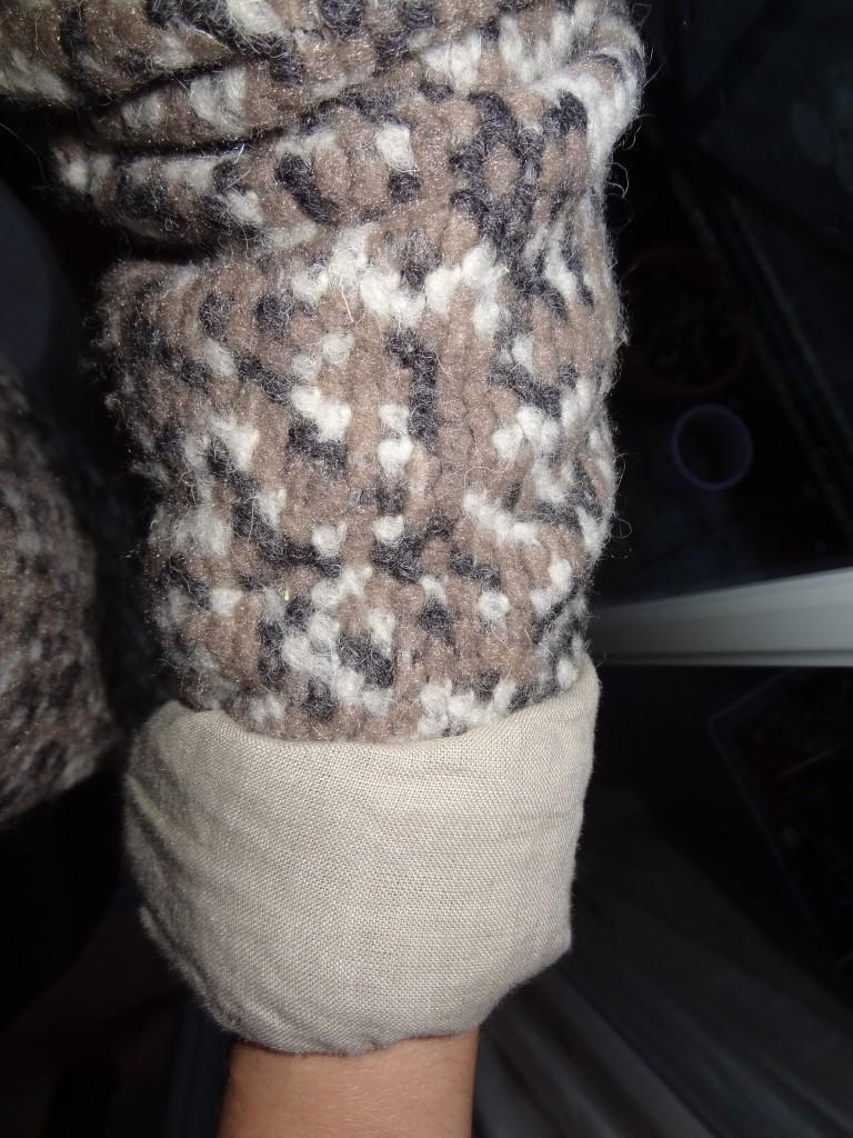veste en laine blog (5)