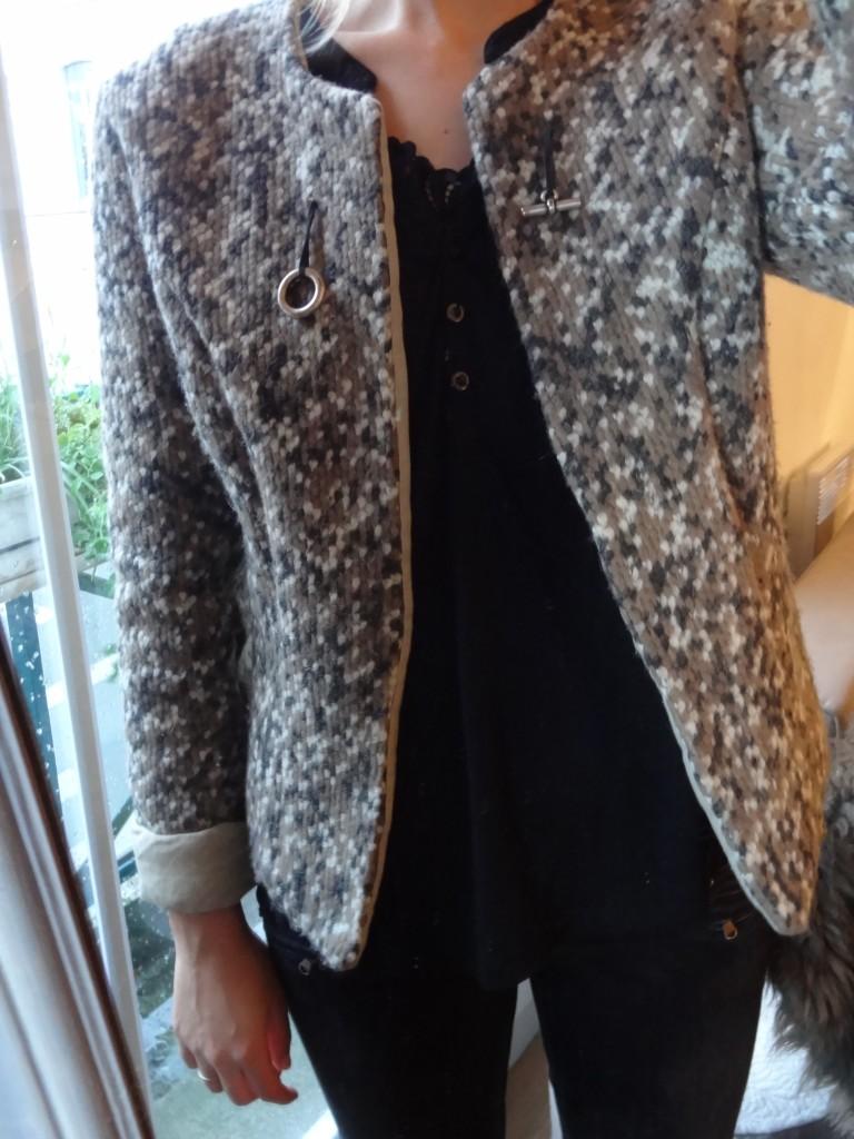 veste en laine blog (6)