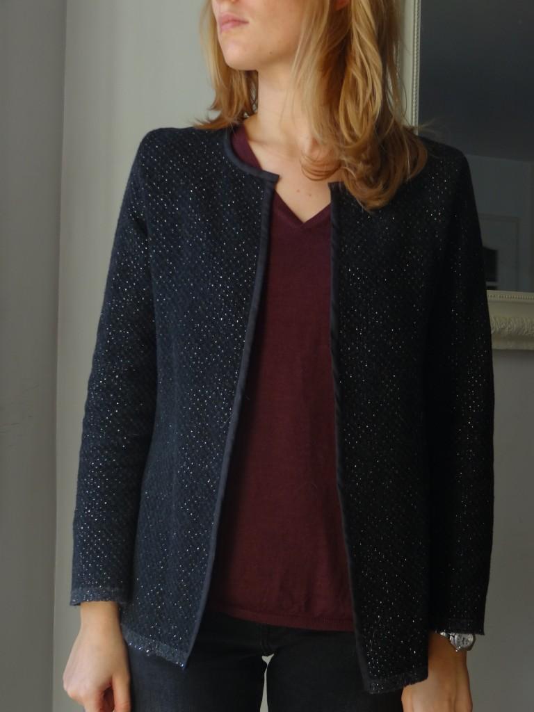 veste pailletée (1)