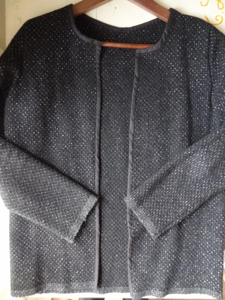 veste pailletée (3)
