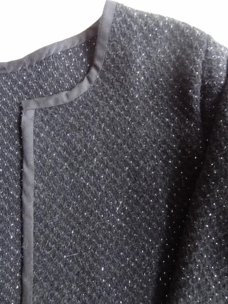 veste pailletée (4)