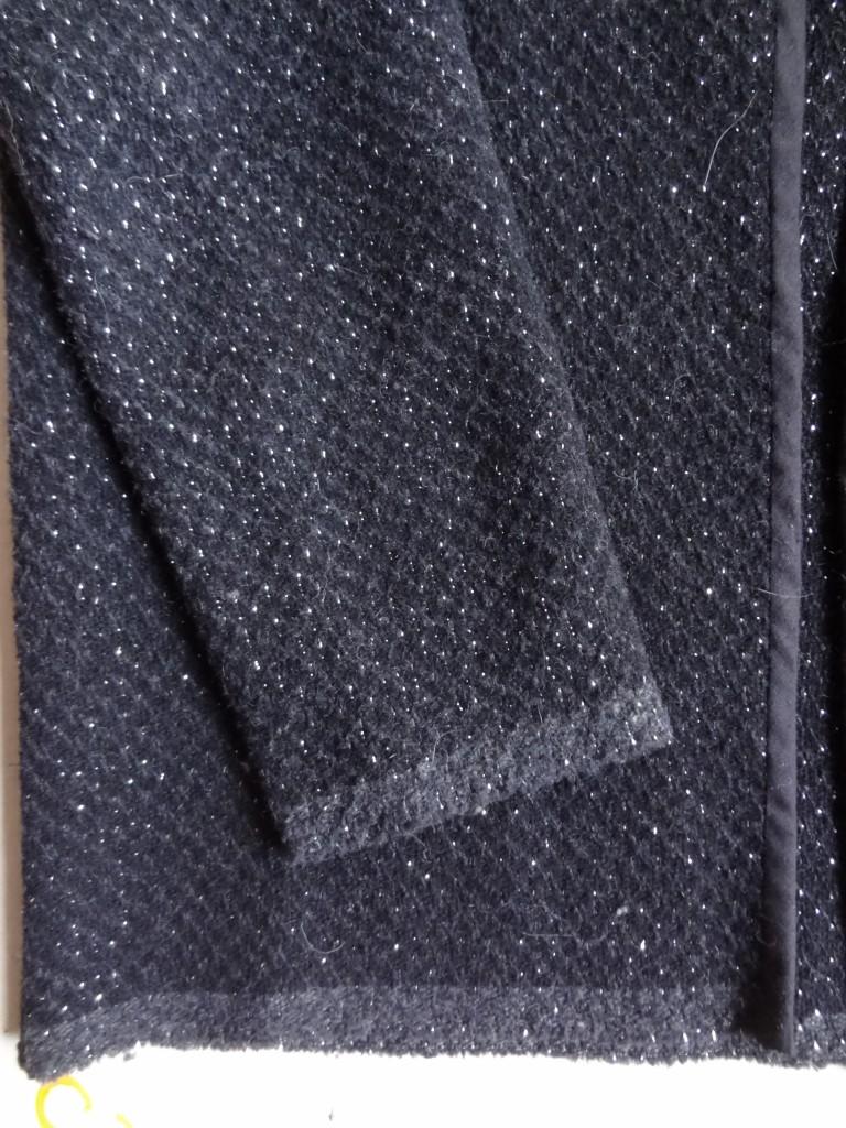 veste pailletée (5)