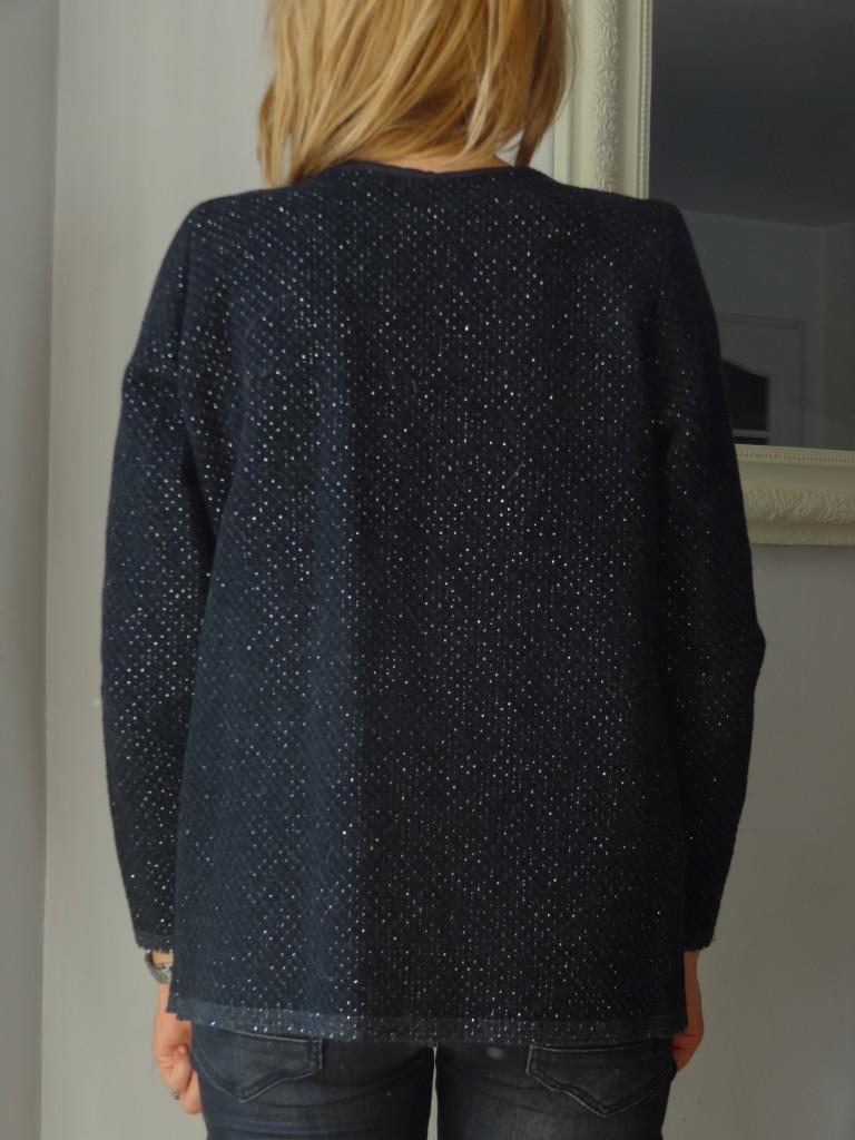 veste pailletée (6)