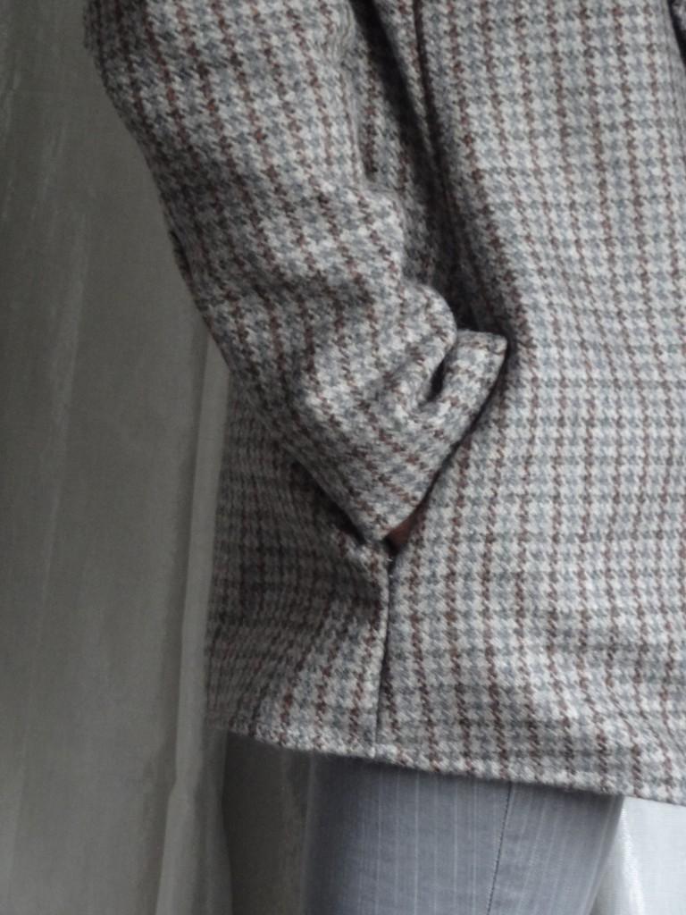 veste pied de poule (6)