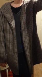 veste ratée 1