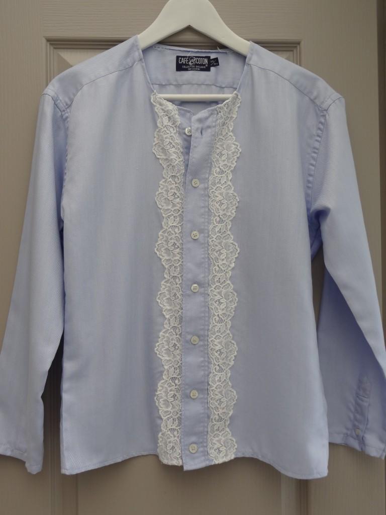 customisation chemise (1)