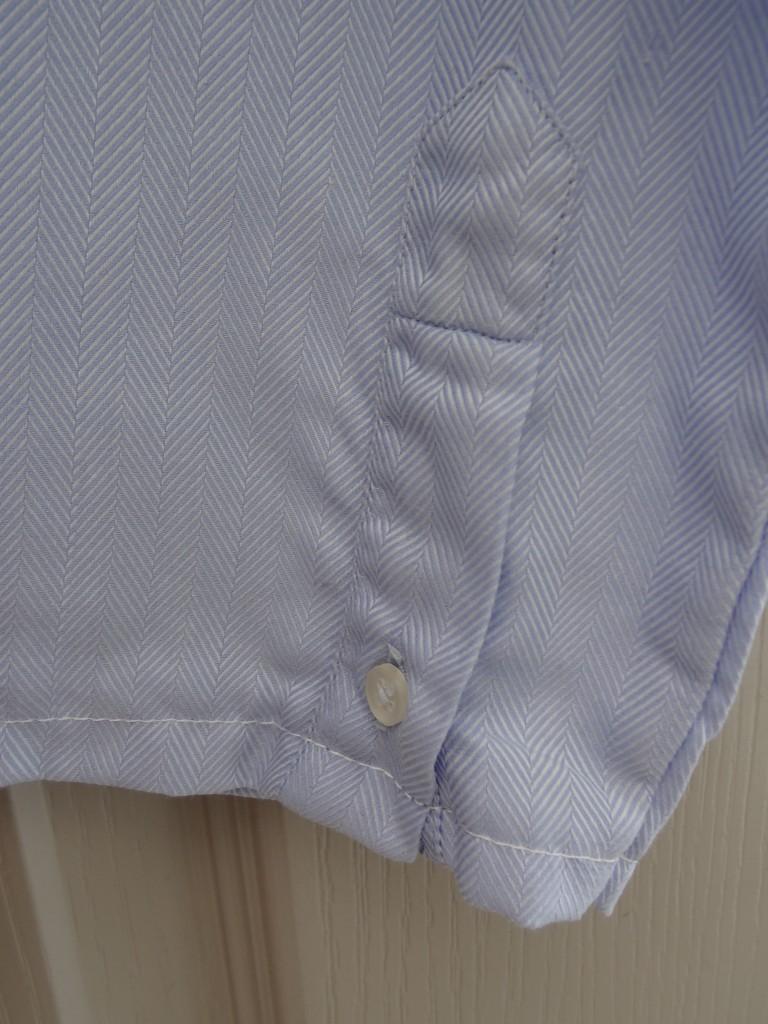 customisation chemise (2)