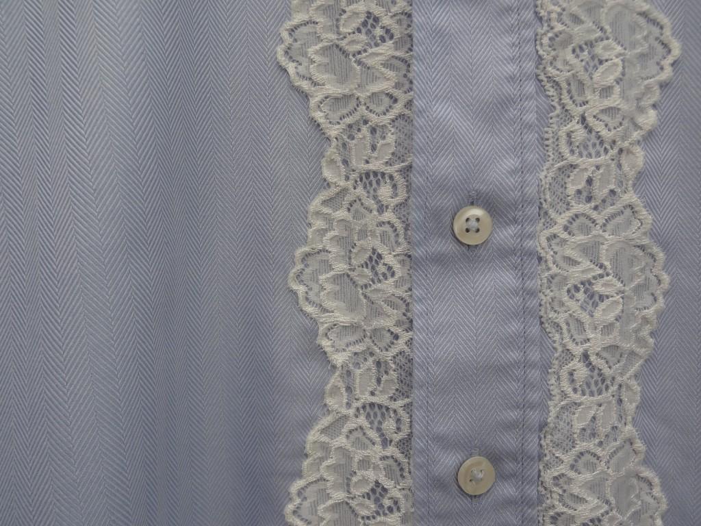 customisation chemise (3)