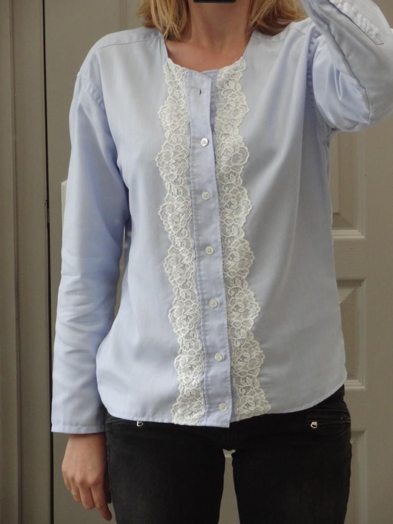 customisation chemise (4)