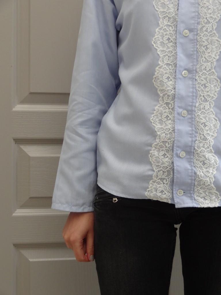 customisation chemise (5)