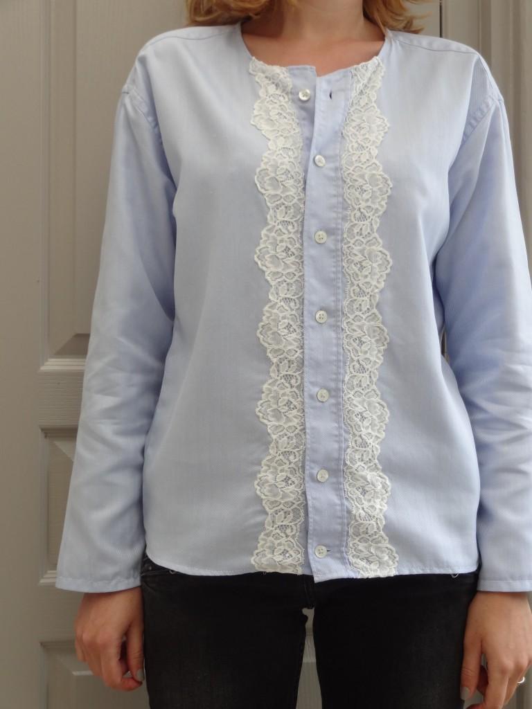 customisation chemise (6)
