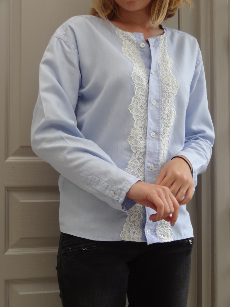 customisation chemise (7)