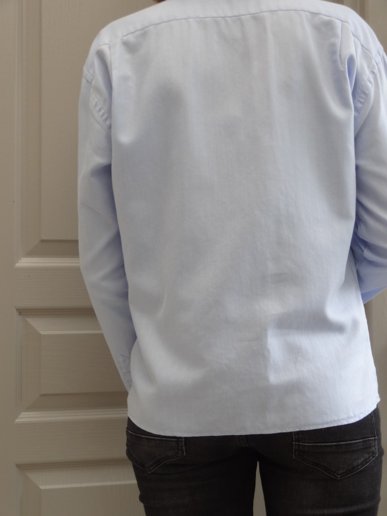 customisation chemise (8)