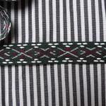 La chronique d'Aurélie //26// Customiser une chemise d'homme – épisode 2