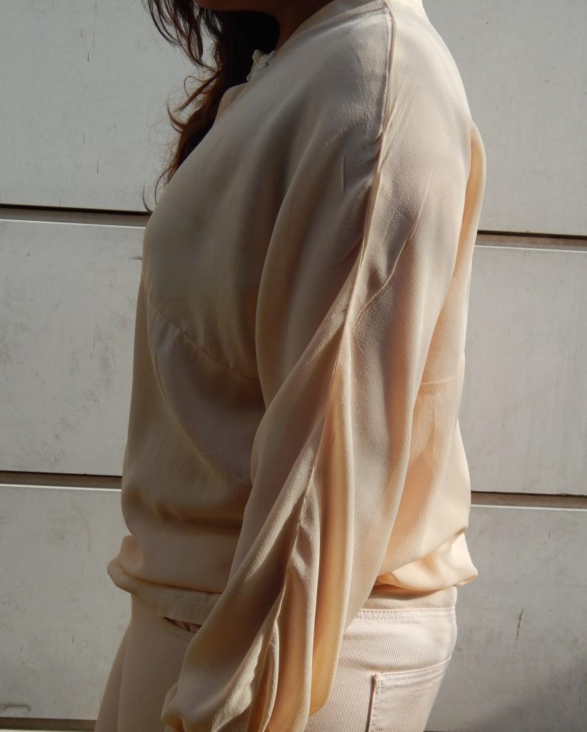 blouse de printemps 4