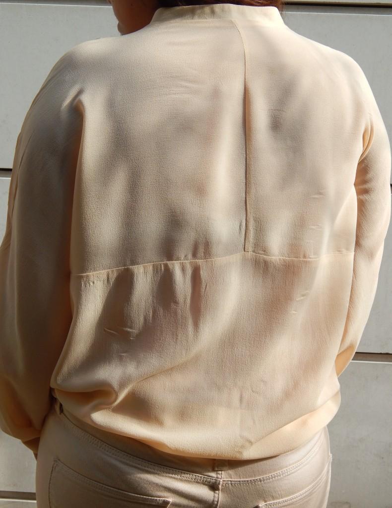 blouse de printemps 5