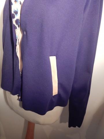 bomber jacket 5