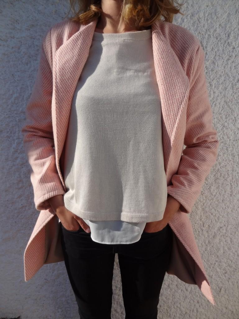 Veste rose (8)