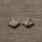 La chronique d'Aurélie //30// Mes oiseaux DIY