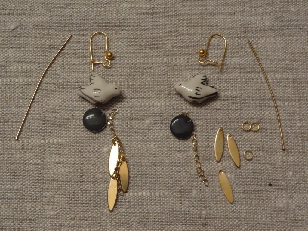 bijoux 014