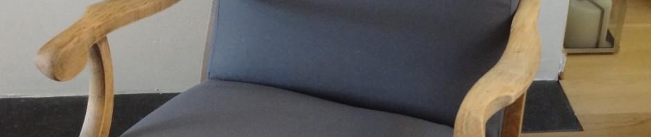 La chronique d'Aurélie //31// Retrousser ses manches pour faire de la déco