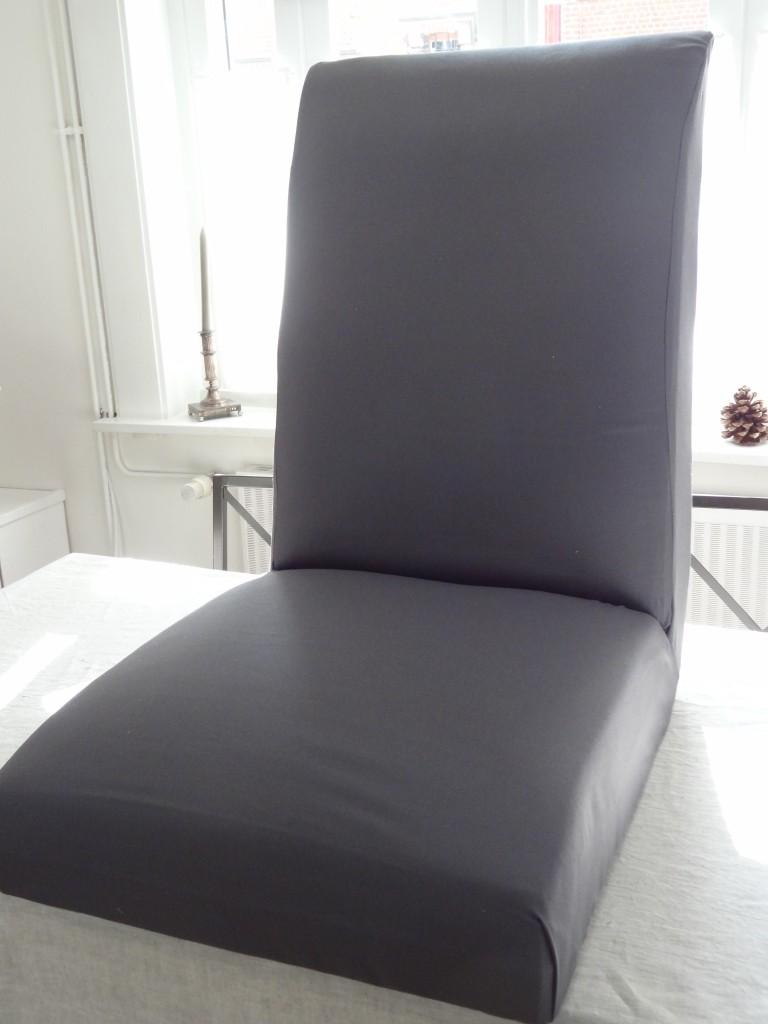 chaise (5)