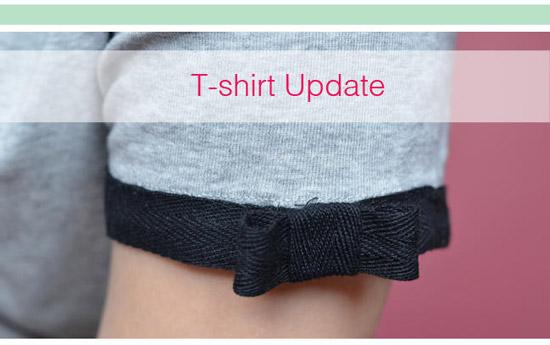 dit-tee-shirt-update-customisation
