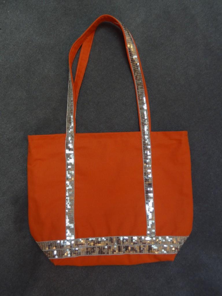 sac orange (1)