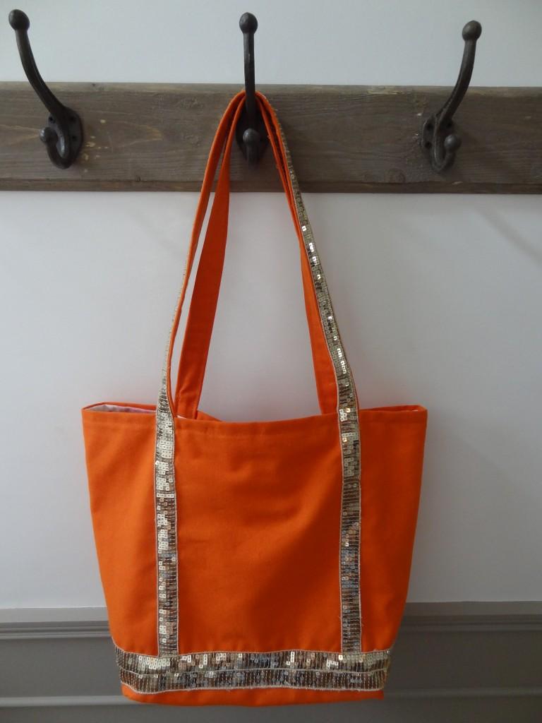 sac orange 1