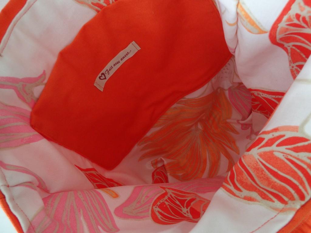sac orange (2)