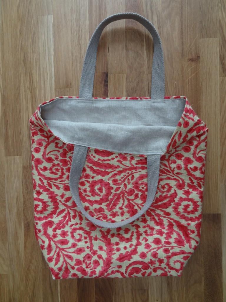 sac d'été (3)