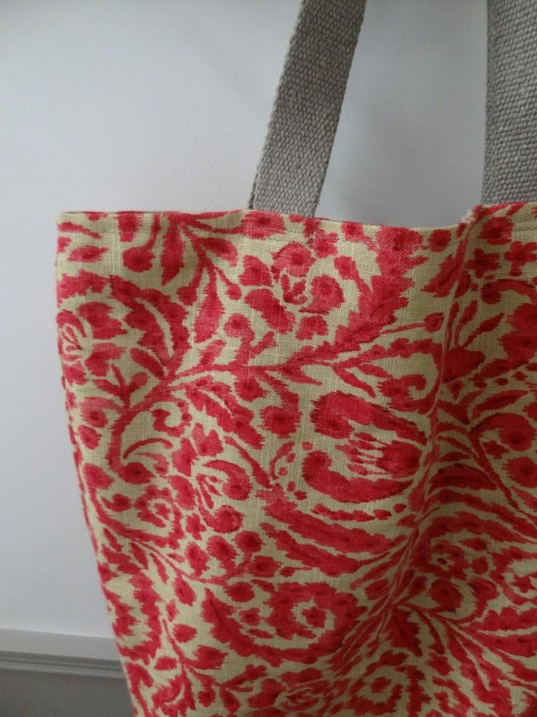 sac d'été (5)