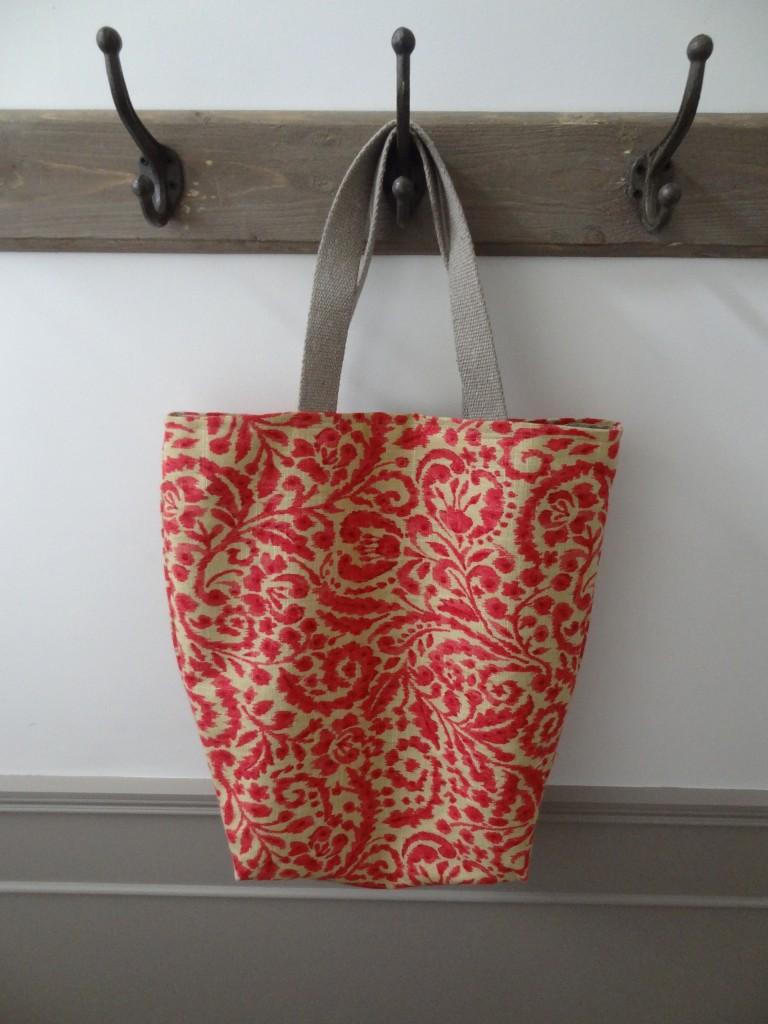 sac d'été (6)